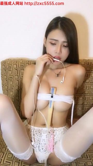极品网红脸女神''莫妮卡''诱惑大秀6V